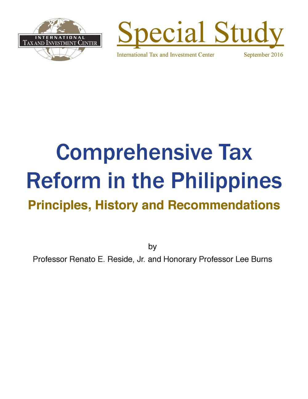 Pages from Comprehensive Tax Reform in the Philippines.jpg