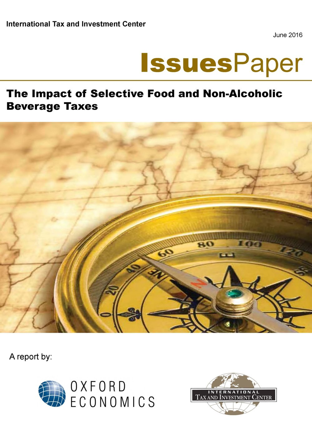 Pages from The Impact of Selective Food and Non-Alcoholic Beverage Taxes.jpg