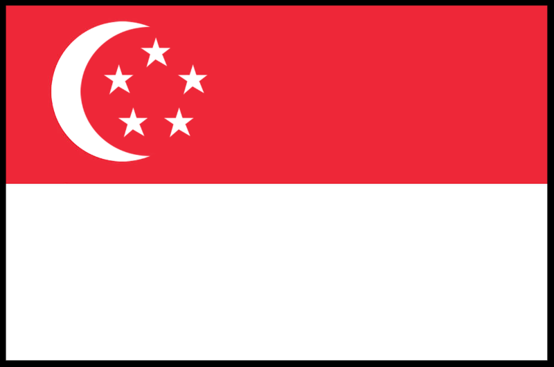 Singapore flag.jpg