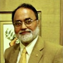 Sumit Dutt Majumder - Former Chairman of the Central Board of Excise and Customs (India); Author of books on Customs Valuation and GST in India