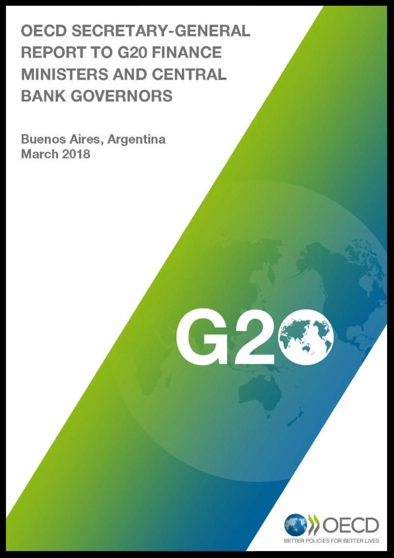 OECD Sec-Gen G20 Report.jpg