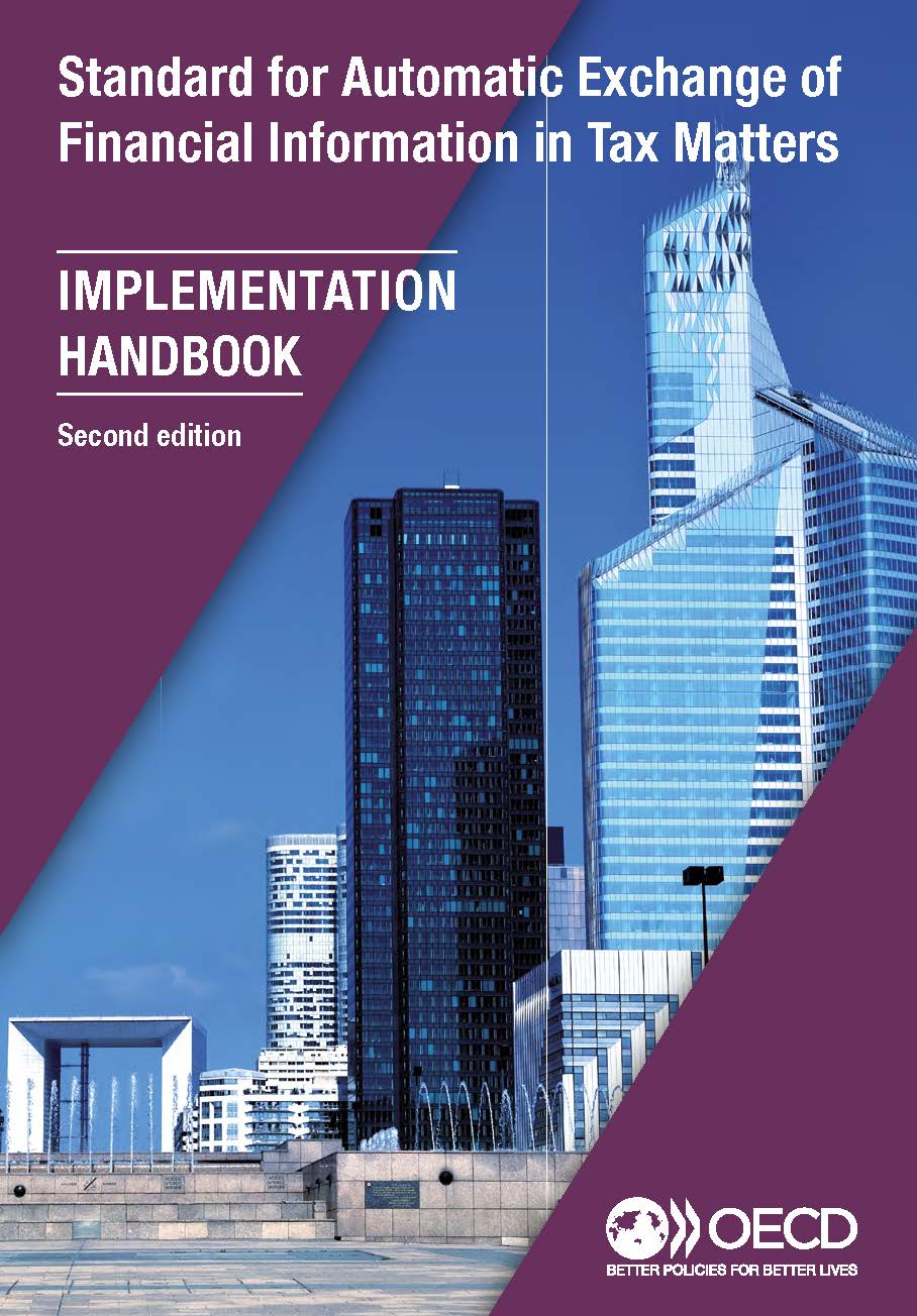Implementation Handbook_ Standard for Automatic Exchange of Financial Account Information in Tax Matters.jpg