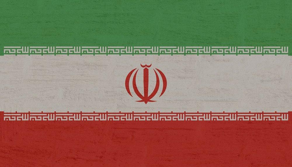 iran-2697408_1280.jpg