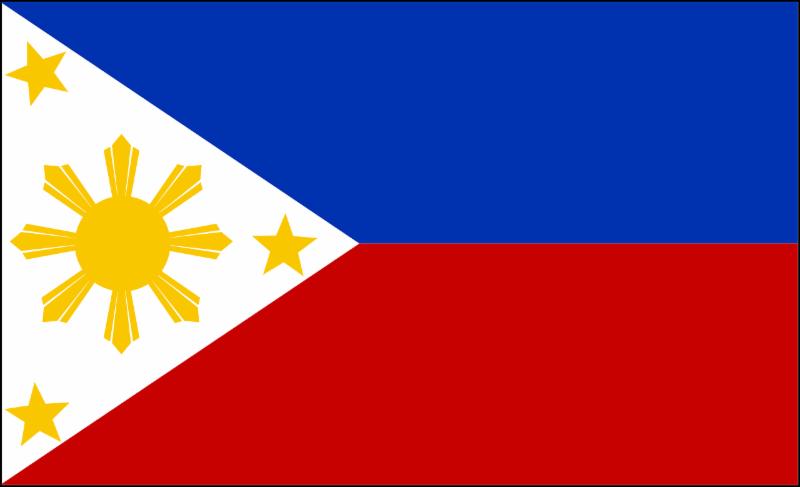 Philippines flag.jpg