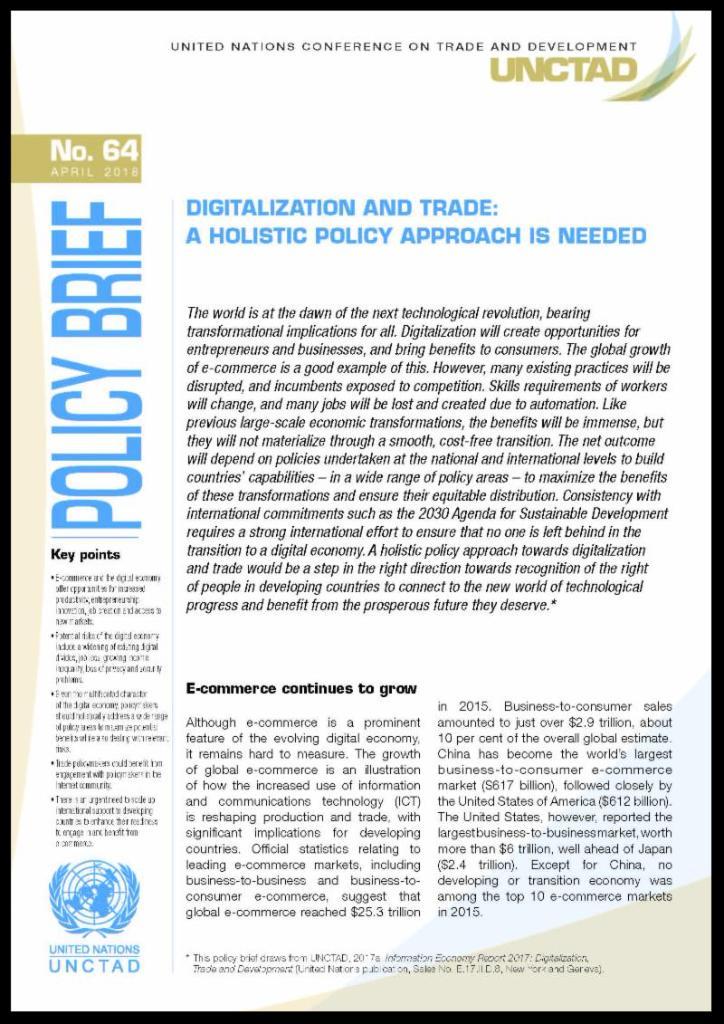 UNCTAD policy brief.jpg