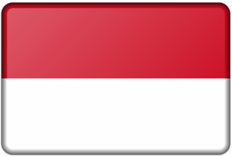Indonesia Flag.png