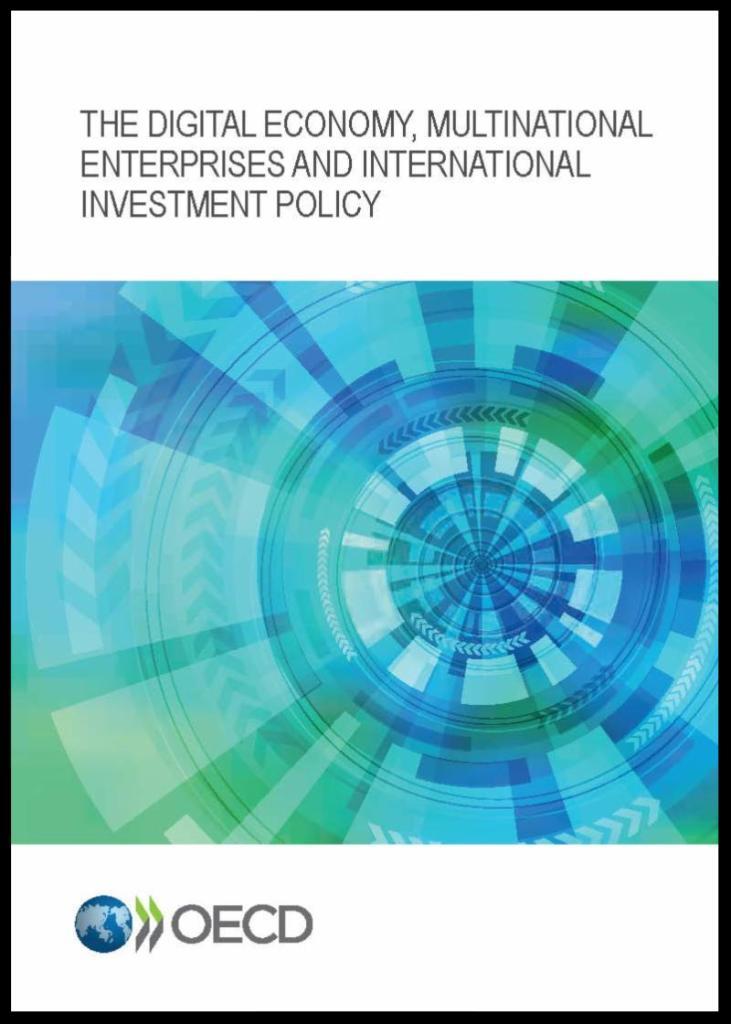 OECD Digital Economy.jpg