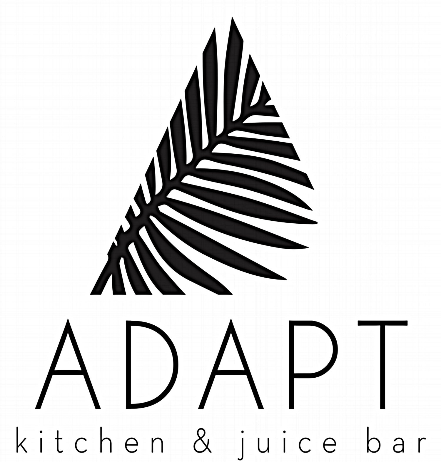 Adapt Kitchen & Juice Bar