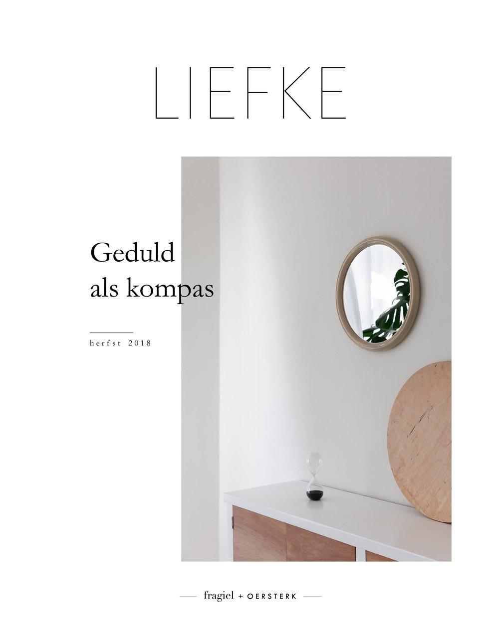 LIEFKE magazine.jpg