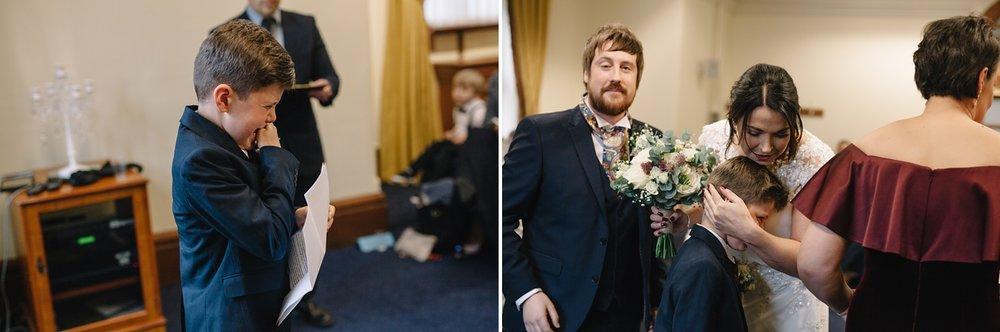 Sheffield-Town-Hall-Wedding_0004.jpg