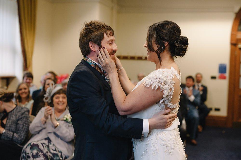 Sheffield-Town-Hall-Wedding_0007.jpg