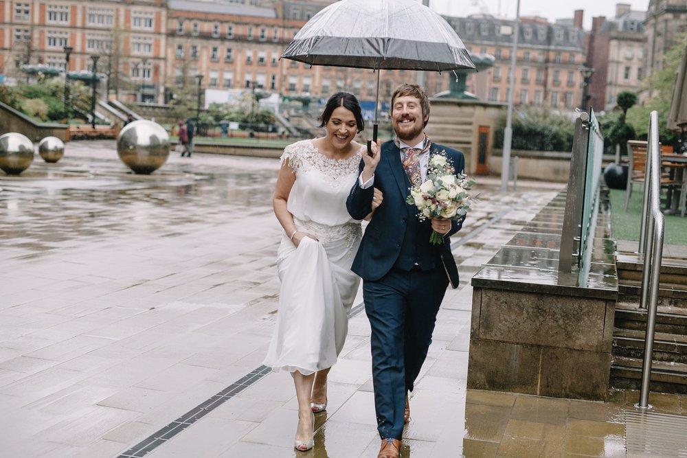 Sheffield-Town-Hall-Wedding_0009.jpg