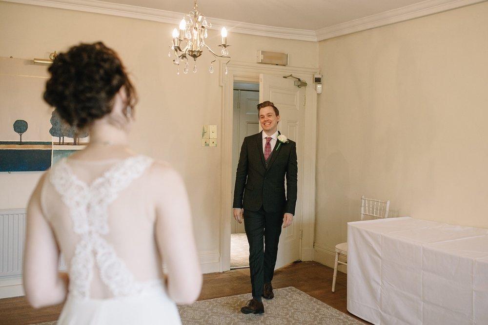 Whirlowbrook-Hall-Wedding_0015.jpg