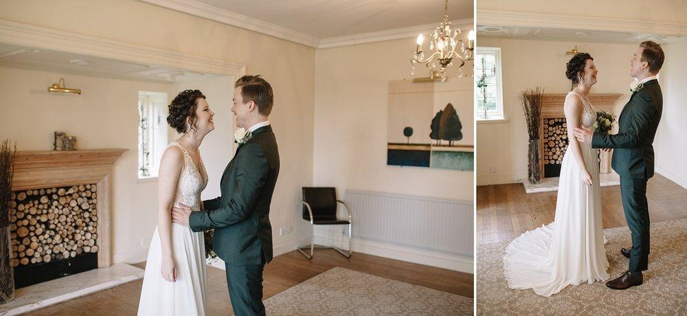 Whirlowbrook-Hall-Wedding_0017.jpg