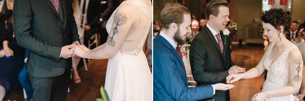 Whirlowbrook-Hall-Wedding_0022.jpg