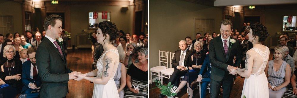 Whirlowbrook-Hall-Wedding_0024.jpg