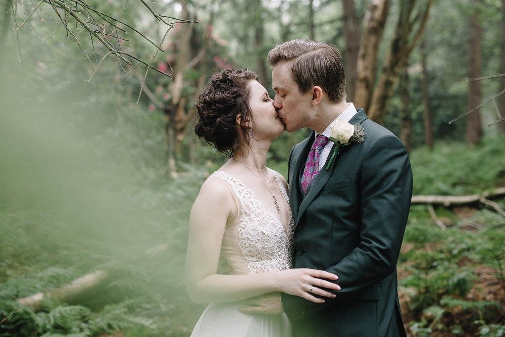 Whirlowbrook-Hall-Wedding_0031.jpg