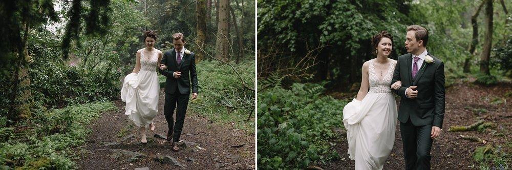 Whirlowbrook-Hall-Wedding_0035.jpg