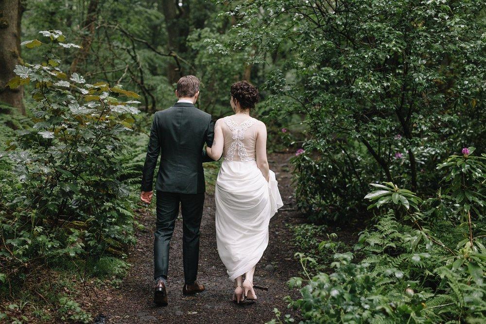 Whirlowbrook-Hall-Wedding_0034.jpg