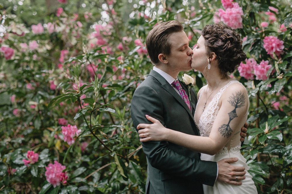Whirlowbrook-Hall-Wedding_0037.jpg