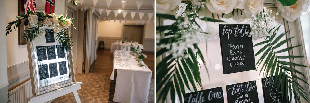 Whirlowbrook-Hall-Wedding_0039.jpg