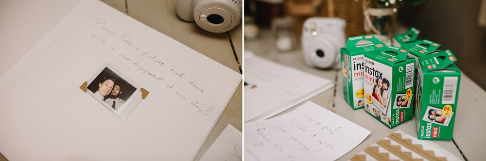 Whirlowbrook-Hall-Wedding_0042.jpg