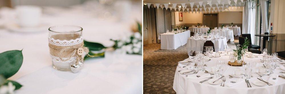 Whirlowbrook-Hall-Wedding_0044.jpg