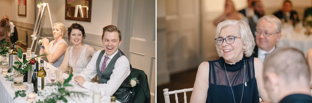 Whirlowbrook-Hall-Wedding_0050.jpg