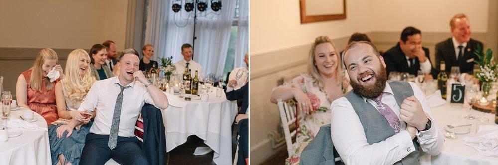 Whirlowbrook-Hall-Wedding_0052.jpg