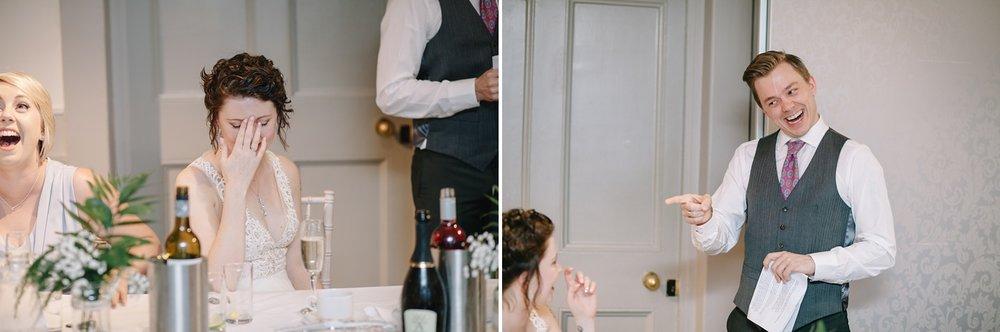 Whirlowbrook-Hall-Wedding_0060.jpg