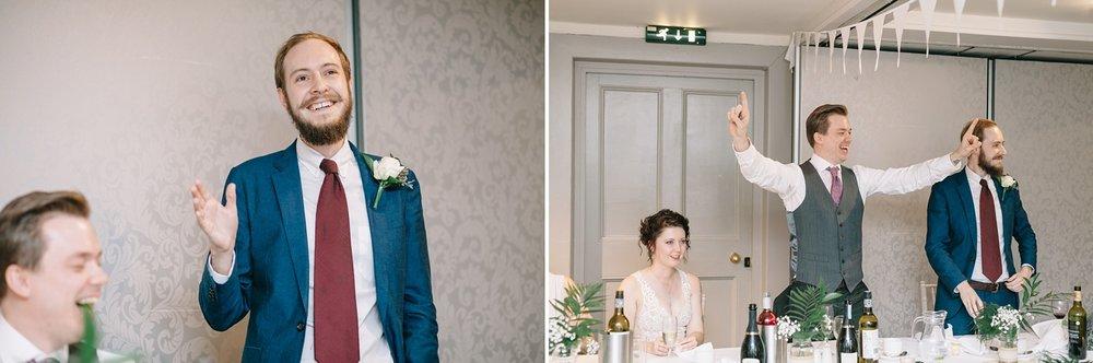 Whirlowbrook-Hall-Wedding_0061.jpg