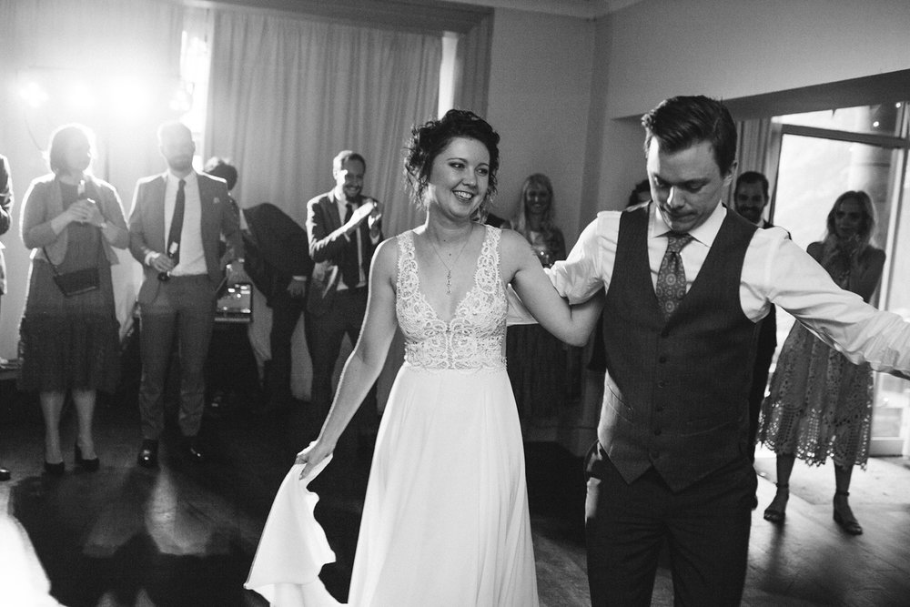 Whirlowbrook-Hall-Wedding_0064.jpg