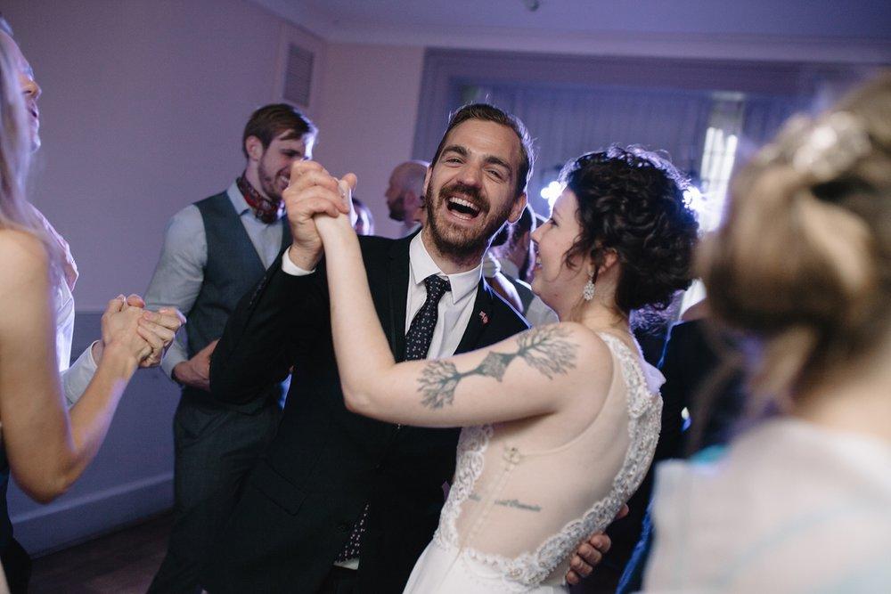Whirlowbrook-Hall-Wedding_0067.jpg