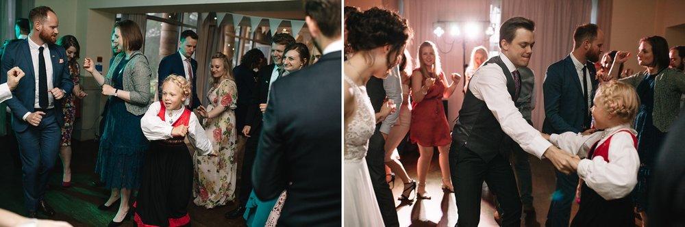Whirlowbrook-Hall-Wedding_0068.jpg