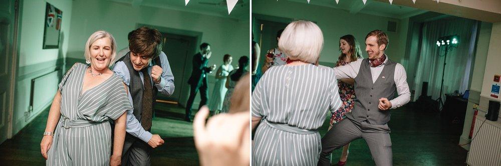 Whirlowbrook-Hall-Wedding_0076.jpg