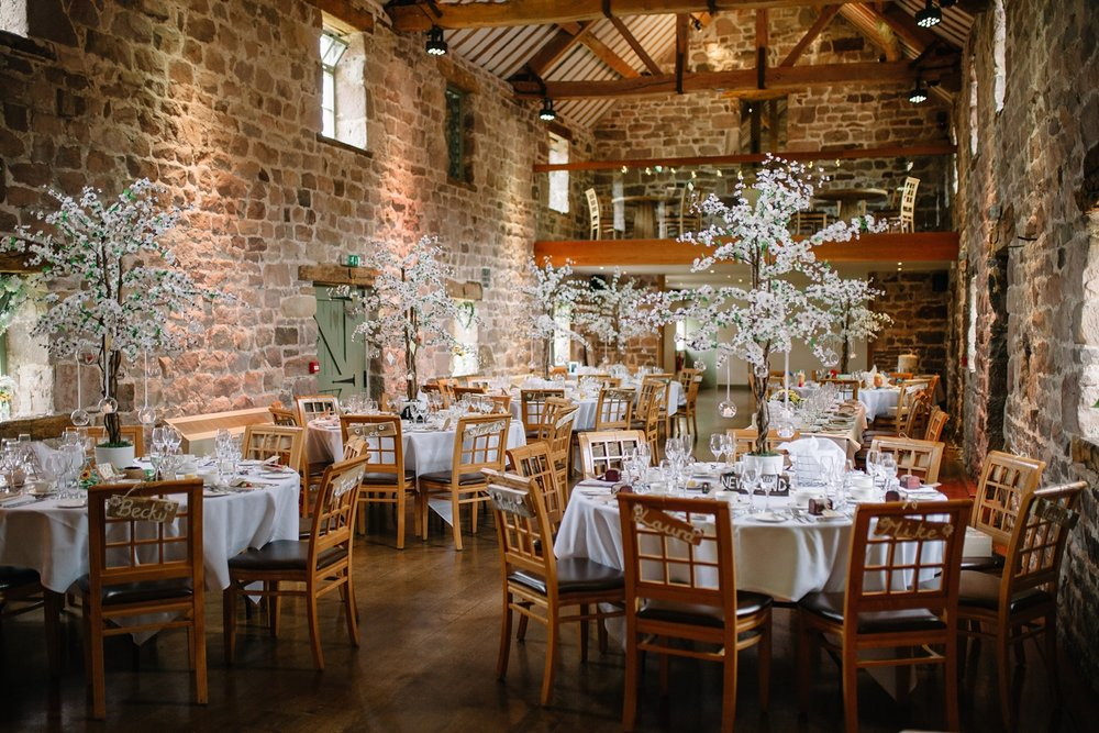 The-Ashes-Barns-Wedding-Staffordshire_0084.jpg