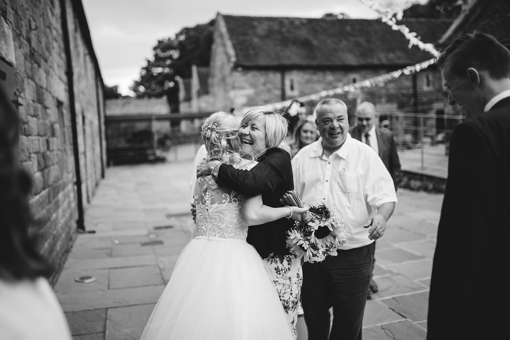The-Ashes-Barns-Wedding-Staffordshire_0102.jpg