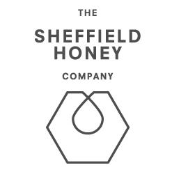 SheffieldHoney.png