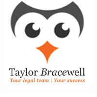 Taylor-bracewell-logo2.jpg