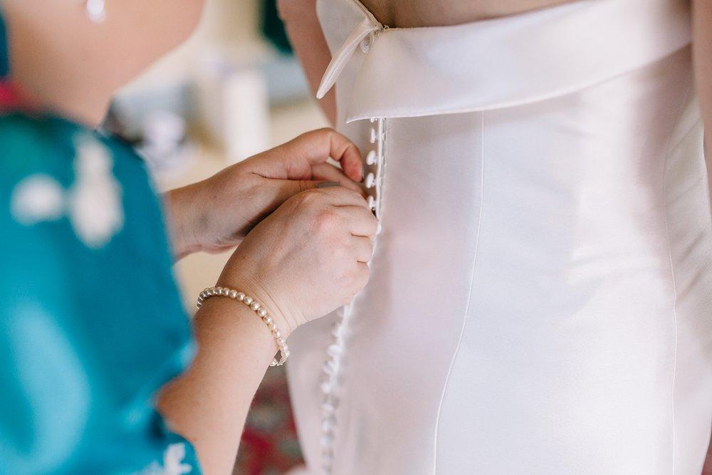 Oxleaze-Barn-Wedding-Photographer_0017.jpg