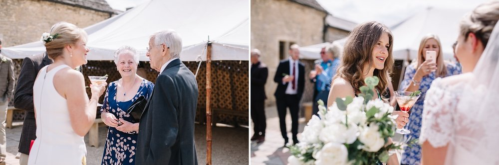 Oxleaze-Barn-Wedding-Photographer_0067.jpg