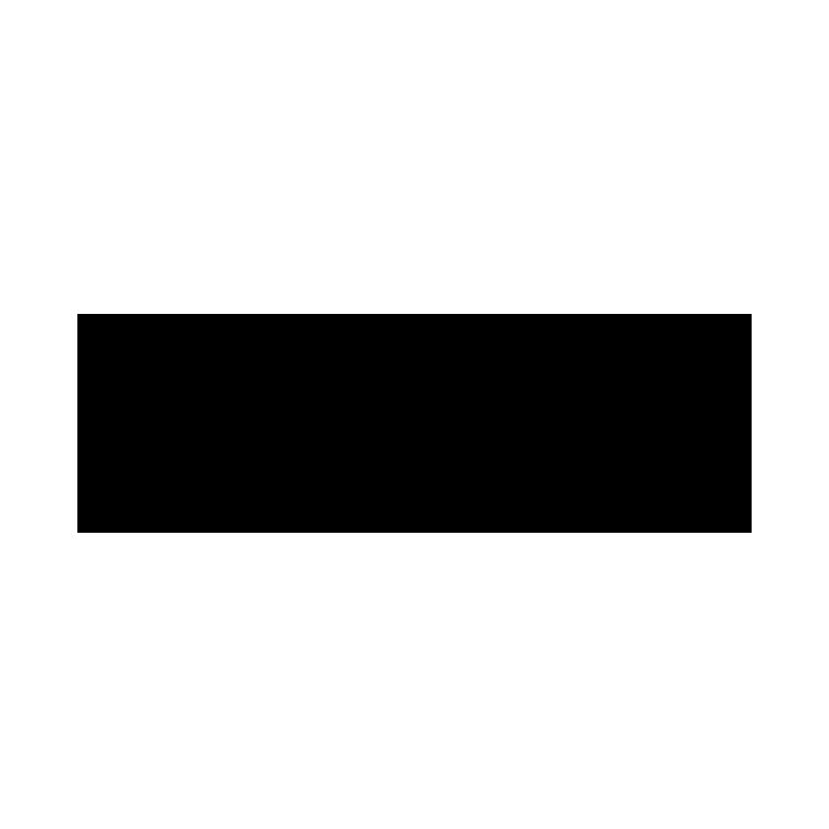 lush-web-logo.png