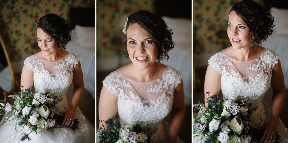 Dalduff-Farm-Wedding-Photographer-Captured-Life-Photography_0034.jpg