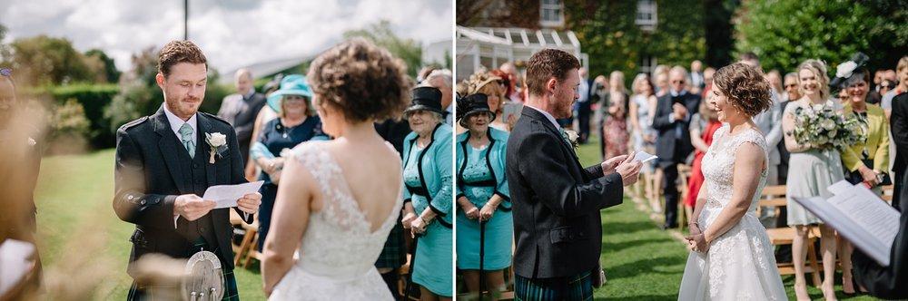 Dalduff-Farm-Wedding-Photographer-Captured-Life-Photography_0049.jpg