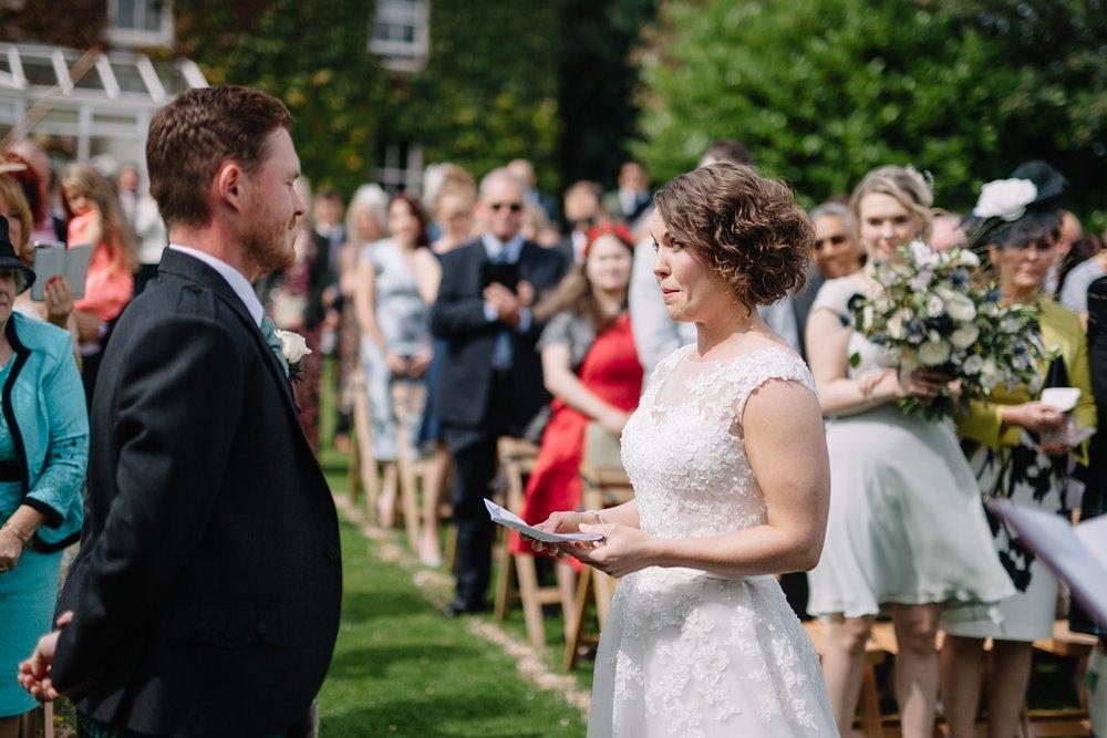 Dalduff-Farm-Wedding-Photographer-Captured-Life-Photography_0050.jpg
