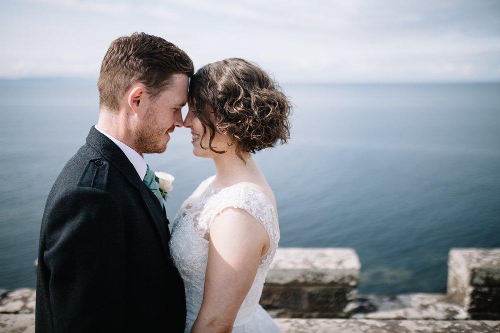 Culzean-Castle-Wedding-Photographer_0095.jpg