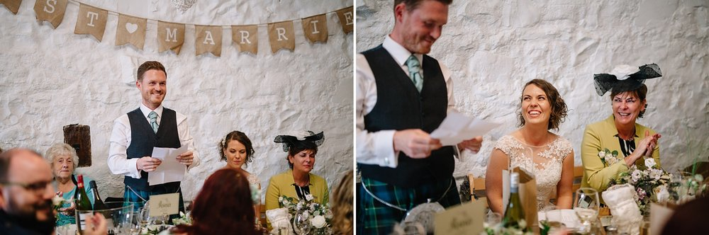 Dalduff-Farm-Wedding-Photographer_0129.jpg