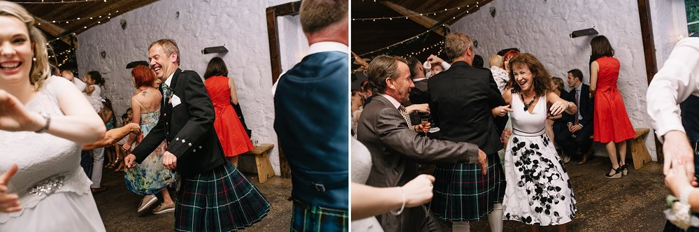 Dalduff-Farm-Wedding-Photographer_0143.jpg