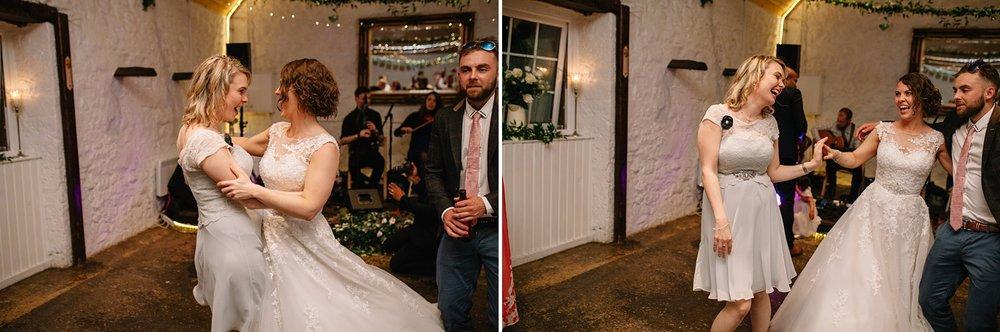 Dalduff-Farm-Wedding-Photographer_0178.jpg