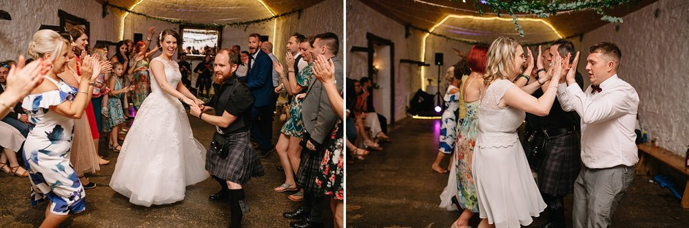 Dalduff-Farm-Wedding-Photographer_0180.jpg